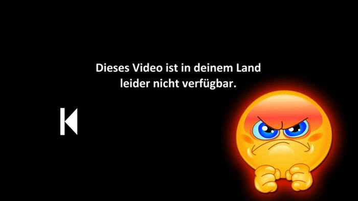 video_land_nicht_verfuegbar