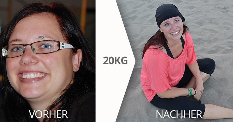 Wie viel Eutirox muss man nehmen, um Gewicht zu verlieren?
