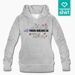 frisch-gebloggt-pulli-spreadshirt1