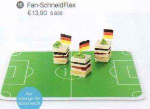 Fan-SchneidFlex