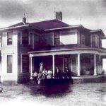 Smith House