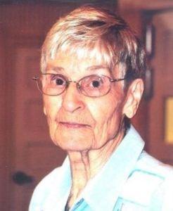 Katheryne Wynema Kirkland