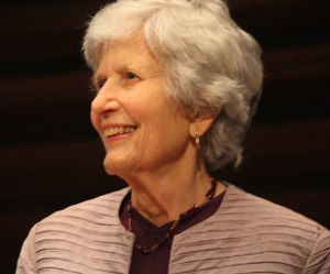 Vivian Estelle Stark McCallum