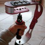 New #winter tools !@nemofsk #frisek #chief