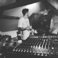 Investissement #frisekband #rocknroll #rock #band #switzerland #frisek