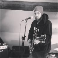 @kbgh #frisekband #frisekteam #frisek #rock #rocknroll #band