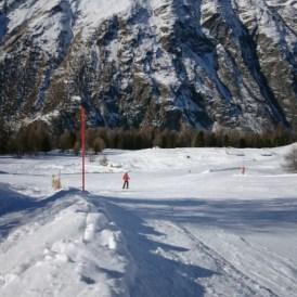 @ work #frisek #shred #bonk #snowboard #zermatt #praborgne @vvchiche