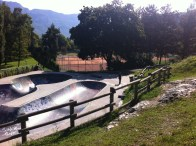 Bowl - Annecy