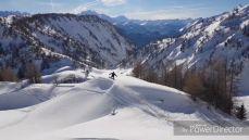 Frisek in 2019 @christophesc @valax.simon @vvchiche @guillaumefsk #frisek #snowboard #frisekteam