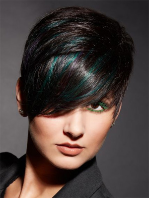 Haarfarben Welche Haarfarbe Passt Zu Mir
