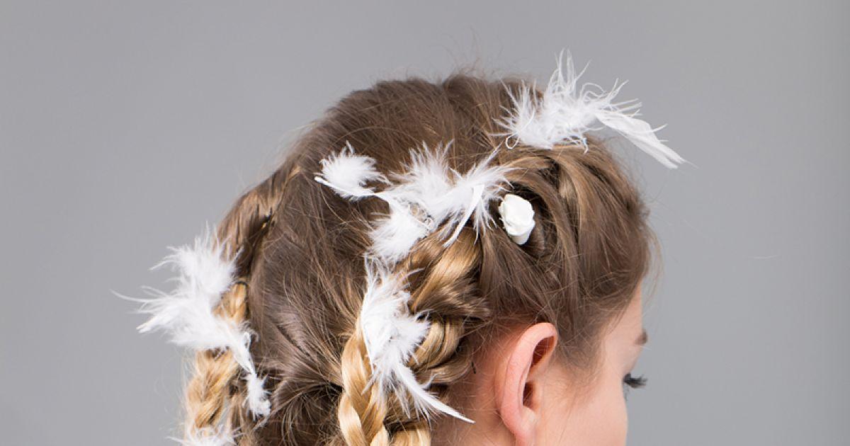 Brautfrisuren 2020 21 Bridal Hairstyles For An Elegant Look