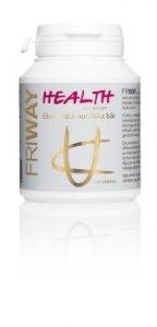 Health antioxidant som stärker immunförsvaret