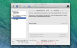 Der Datenträger verwendet jetzt Master Boot Record als neue Partitionstabelle.