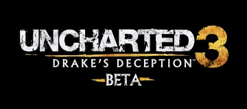 Uncharted 3 Multiplayer Beta