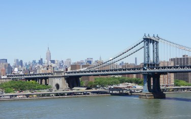 03_nyc-2012_1240px