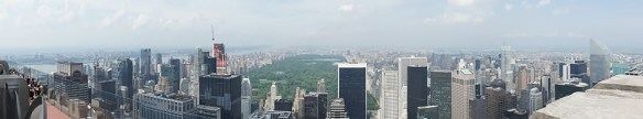 08_nyc-2012_pano_1240px