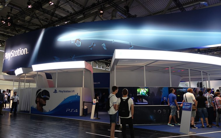 01_playstation_1260px