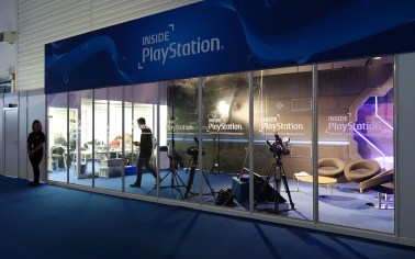 07_playstation_1260px