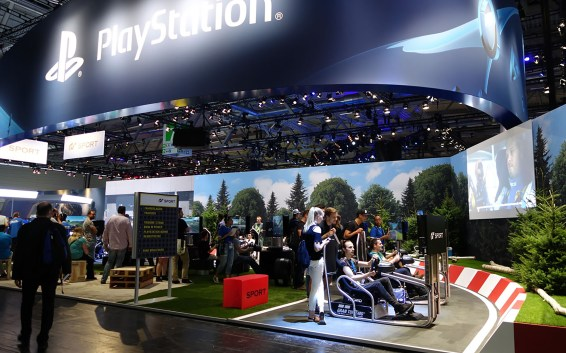 11_playstation_1260px