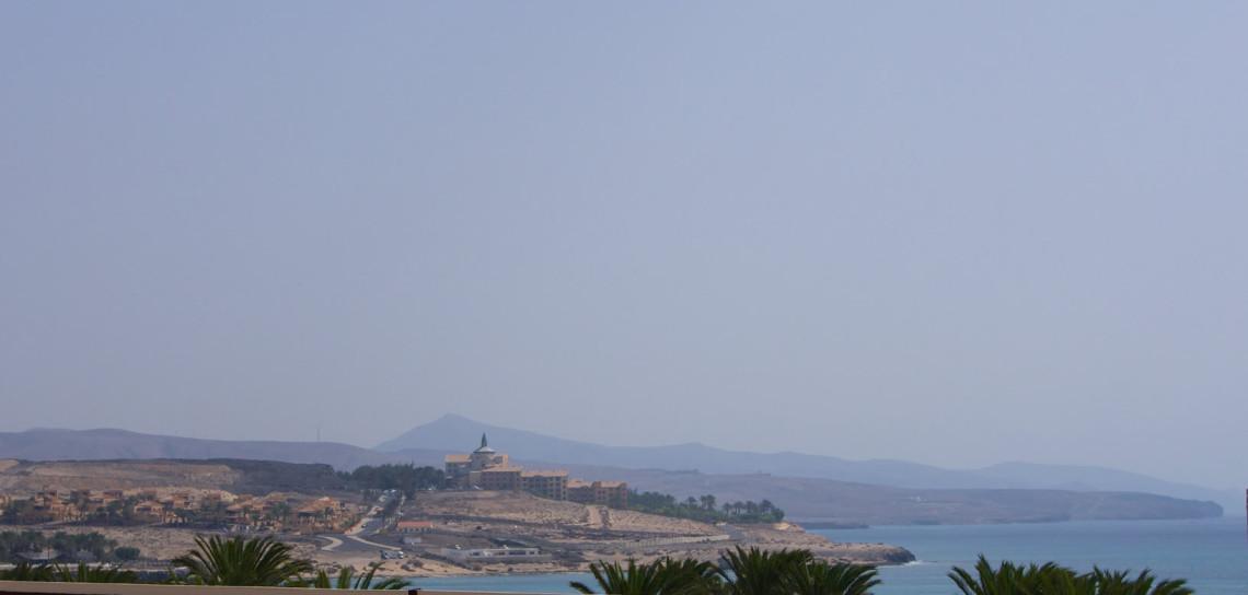 R2 Hotel Rio Calma in Costa Calma.