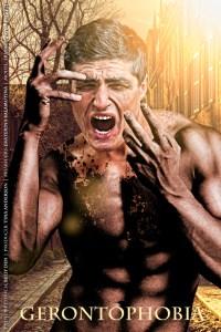gerontophobia 3