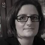 FRITZ Führungskreise - Sparringspartner - Britta Blum