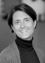 FRITZ Führungskreise - Team - Marion Gasser