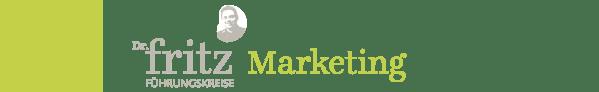 FRITZ Führungskreis Marketing und Kommunikation