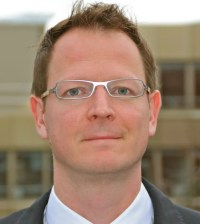 PD Dr. Heiko Gebauer über die Entwicklung innovativer Geschäftsmodelle