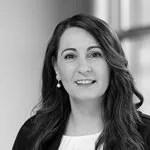 FRITZ Führungskreise - Sparringspartner - Sandra Karaviotis
