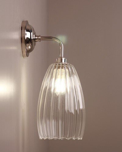 Wall Lights Expertly Crafted And Beautifully Designed By Fritz Fryer Lighting