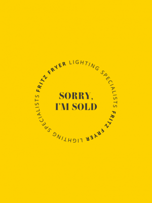 large ecclesiastical arts and crafts 12 branch chandelier