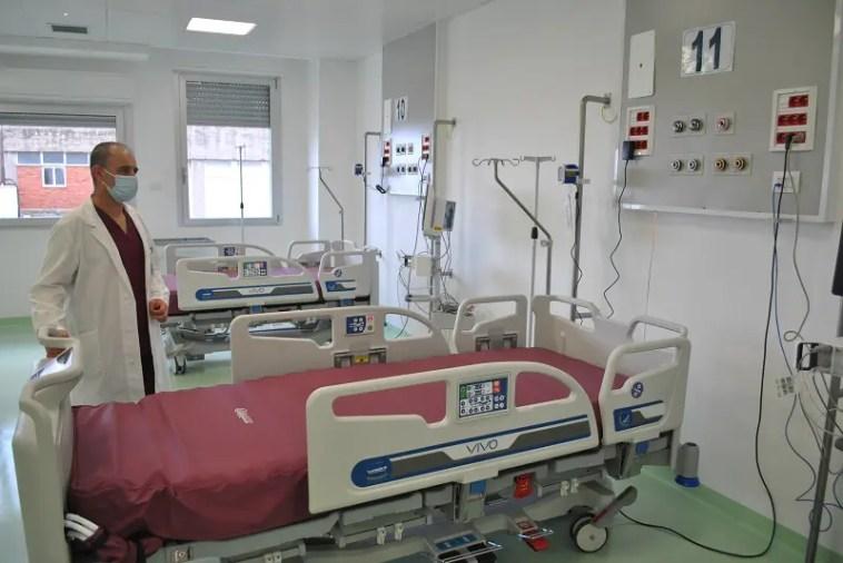 In Fvg 23 nuovi casi di coronavirus: solo una persona in terapia intensiva