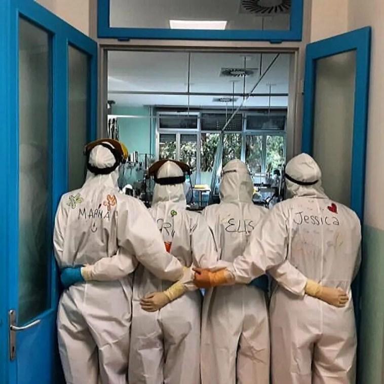 Sei decessi e 81 nuovi casi di coronavirus in Friuli Venezia Giulia: il bollettino