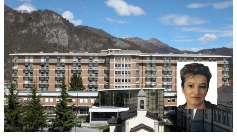 Si ricovera a Tolmezzo per l'intervento all'anca, muore in ospedale: c'è un'inchiesta
