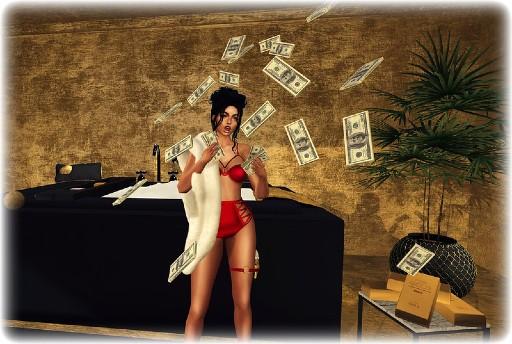 オンラインカジノが勝ちやすい理由