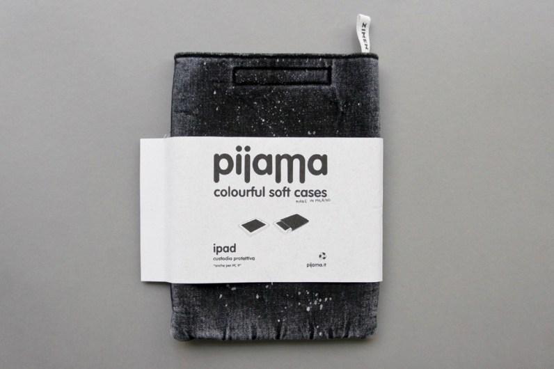 zimen_pijama_09_PIGshop