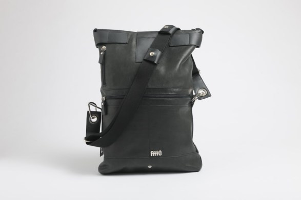 atto_bags_02_ludwig