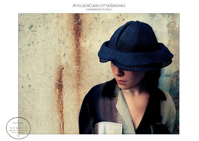 carlotta_sadino_01
