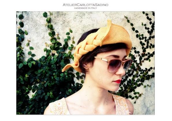 carlotta_sadino_10
