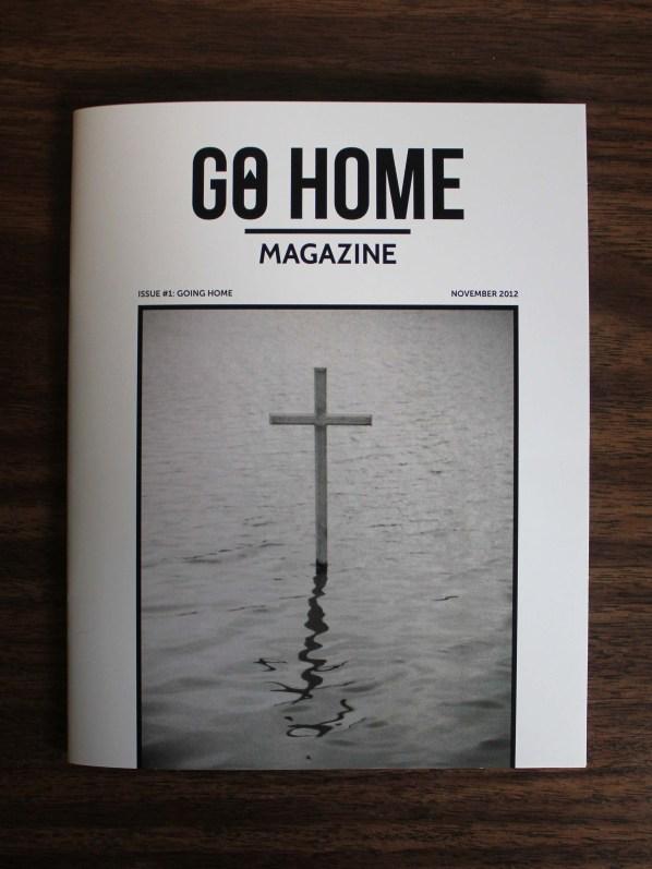go_home_1_0