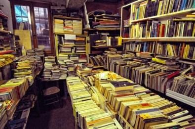 libreria_acqua_alta_03