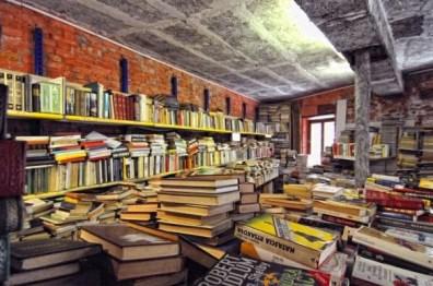 libreria_acqua_alta_06