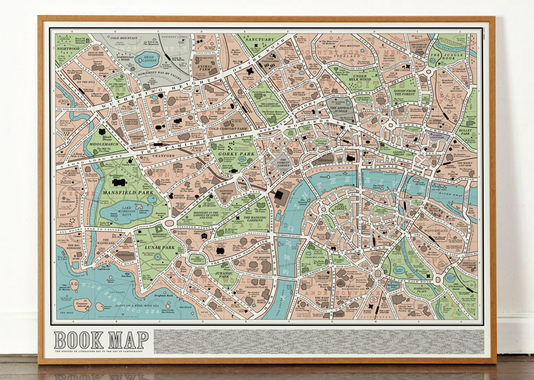 Dorothy_0050a_Book Map