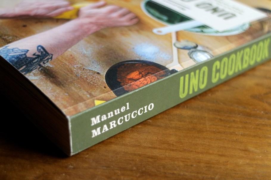uno_cookbook_02