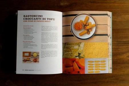 uno_cookbook_07