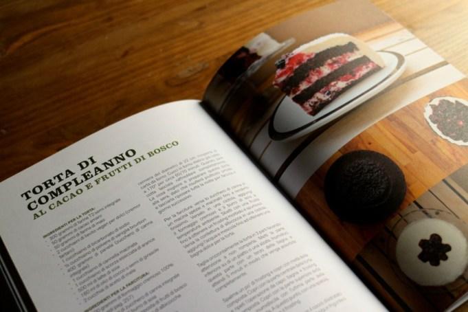 uno_cookbook_13