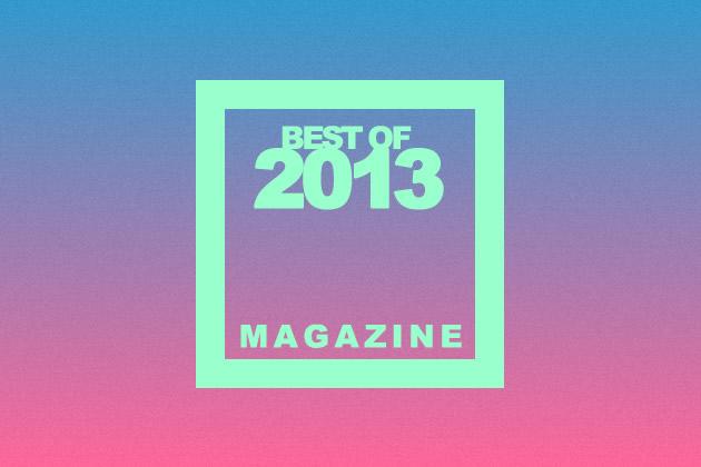bestof2013_magazine