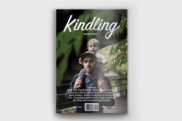kindling_0