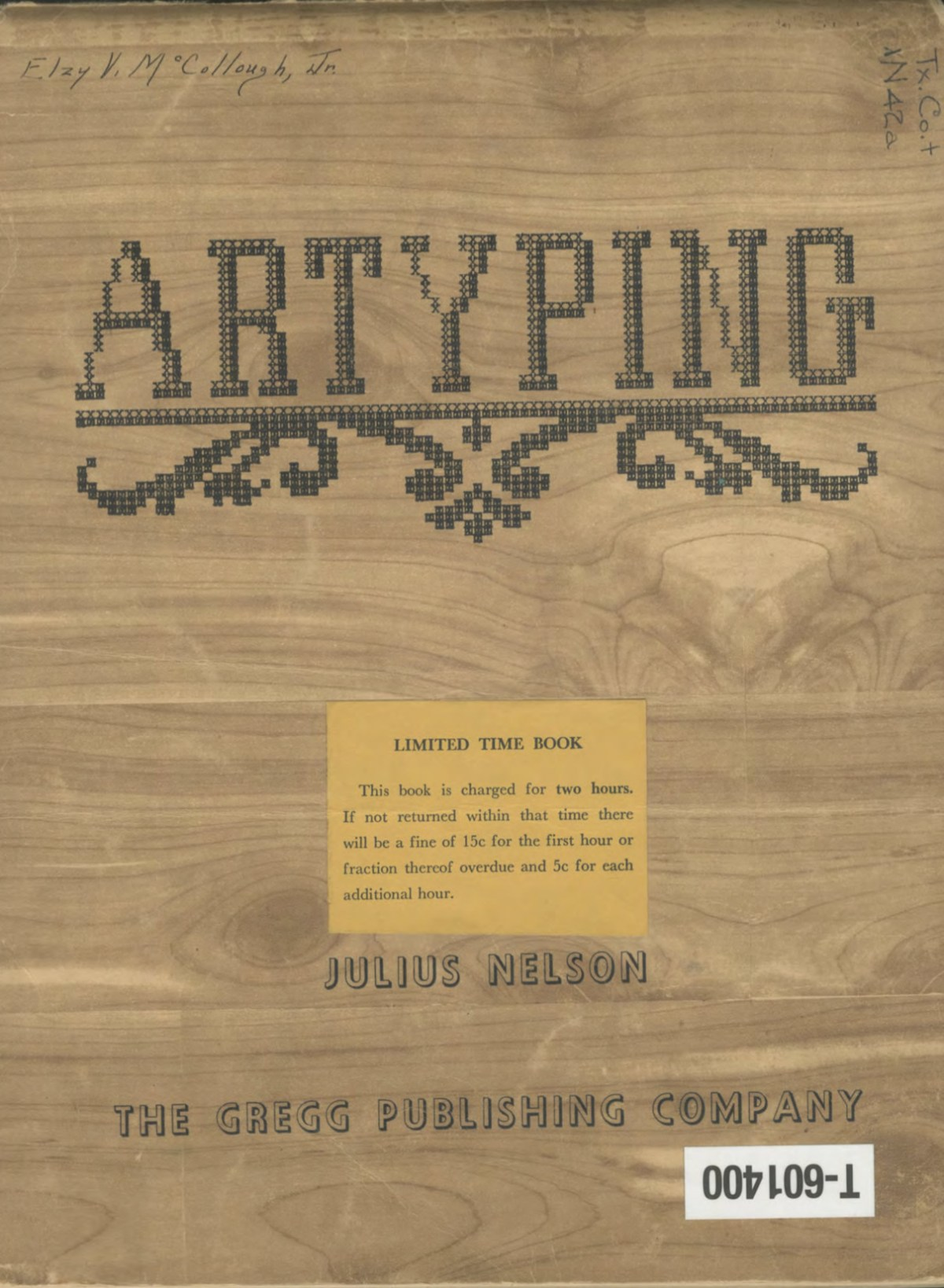 artyping_cover